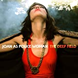 Joan As Police Woman The Deep Field [VINYL]
