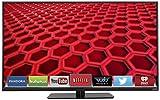 VIZIO E400i-B2 40-Inch 1080p Smart