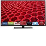 VIZIO E400i-B2 40-Inch 1080p Smart LED HDTV by VIZIO