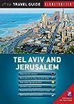 Tel Aviv and Jerusalem (Globetrotter)