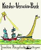 Kinder-Verwirr-Buch