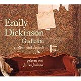 Emily Dickinson - Gedichte