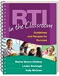 RTI in the Classroom