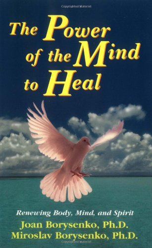 The Power of the Mind to Heal