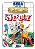 echange, troc Paperboy - Master System - PAL [import anglais]