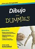 Dibujo para Dummies (Spanish Edition)