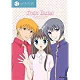 Fruits Basket (Viridian Collection)by Not Available