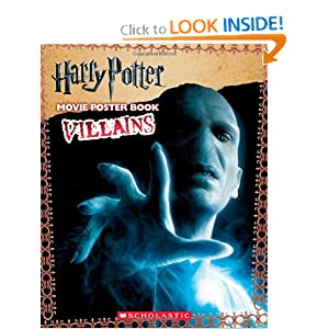 Free download harry potter and the deathly hallows audiobook streami….