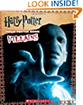 Harry Potter: Villains (Movie Poster...