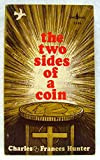 img - for The Two Sides of a Coin book / textbook / text book