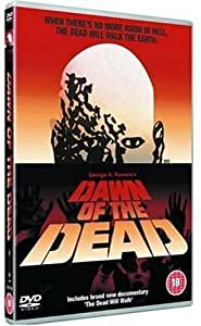 Dawn Of The Dead 1978 Stream
