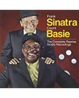 Complete Sinatra-Basie Reprise