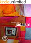 Conservative Judaism Today and Tomorrow