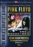 Atom Heart Mother [DVD] [Import]
