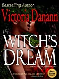 img - for The Witch's Dream: The Demon in the Details (Knights of Black Swan 2) book / textbook / text book