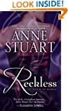 Reckless (House of Rohan (Large Print))