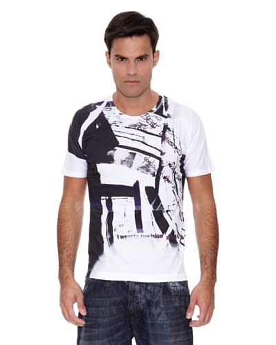 Dolce & Gabbana Camiseta Hermando