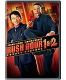 Rush Hour/Rush Hour 2 (DBFE)