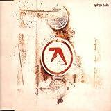 echange, troc Aphex Twin - On E.P.