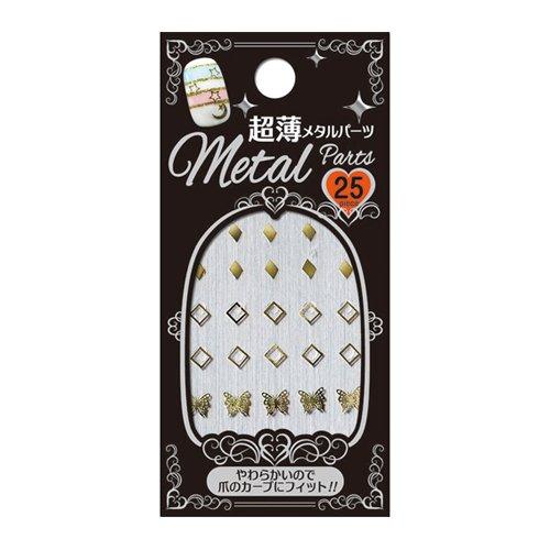 メタルパーツ PCMー10 キングオブダイアモンド