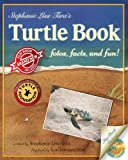 img - for Stephanie Lisa Tara's Turtle Book book / textbook / text book