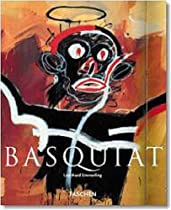 Jean-Michel Basquiat 1960-1988 Ebook & PDF Free Download