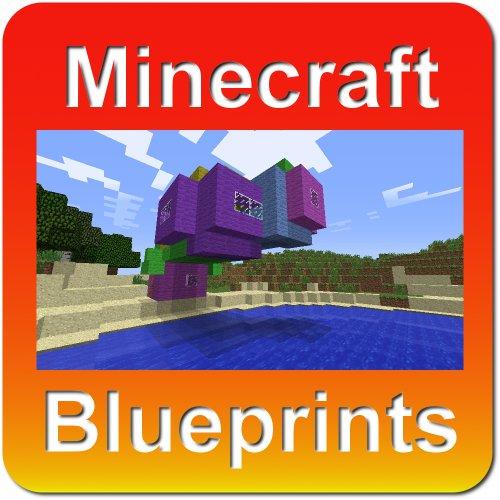 minecraft castle ideas picture car interior design