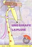"""Afficher """"Girafe sous la pluie (Une)"""""""