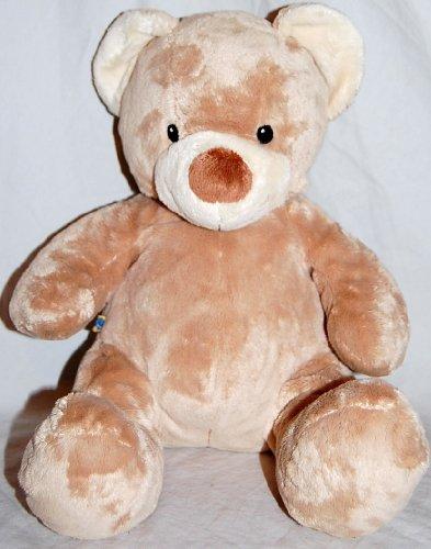 Build a Bear Workshop Plush Teddy Bear 10.5