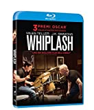 Image de whiplash (blu ray)