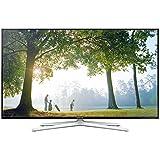 Samsung UE48H6400AW - Tv Led 48'' Ue48H6400 Full Hd 3D, 4 Hdmi, Wi-Fi Y Smart Tv