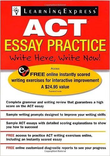 Write My Essay Australia Zoo Map  Homework Buy Write My Essay Australia Zoo Map English Essays On Different Topics also Academic Writers Online  Argumentative Essay High School