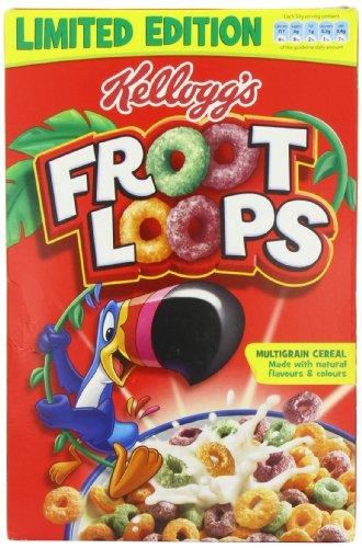 kelloggs-froot-loops-cereal