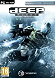 Deep Black (PC DVD)