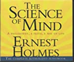 The Science of Mind - CD: A Philosoph...