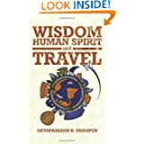 Wisdom, Human Spirit and Travel