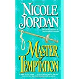 Master of Temptation ~ Nicole Jordan