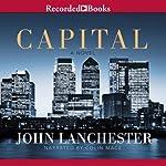 Capital | John Lanchester