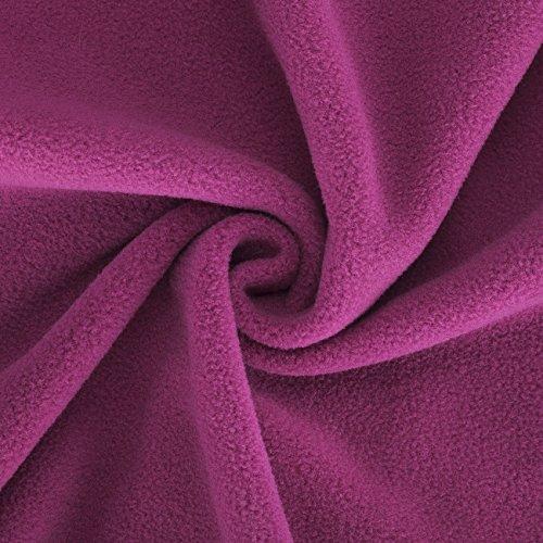 polar-fleece-fabric-half-meter-vegan-alternative-to-wool-international-approved-test-report-for-anti