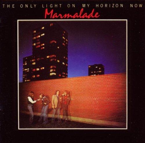 Marmalade - The Ultimate 70
