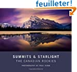 Summits and Starlight: The Canadian R...