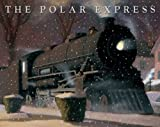 Chris Van Allsburg The Polar Express (Mini Edition)