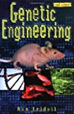 img - for Genetic Engineering (Cool Science) book / textbook / text book