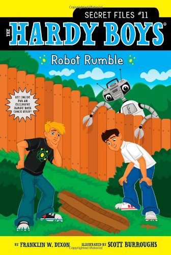 robot-rumble
