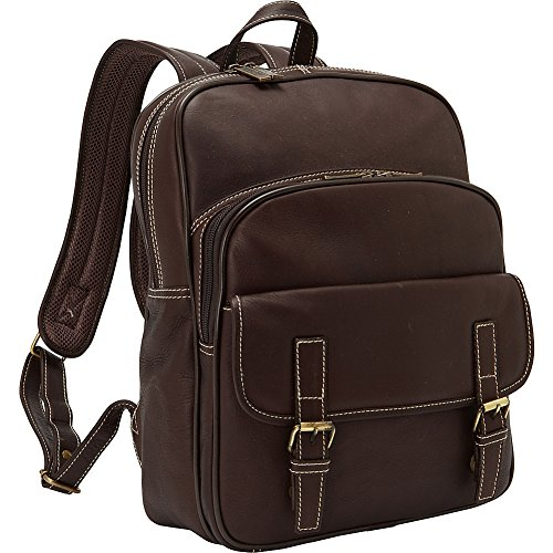 claire-chase-peruvian-backpack