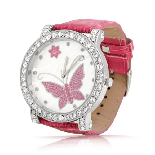 Valentines Day Gifts Bling Jewelry Geneva Womens