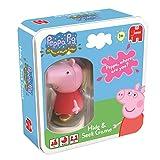 Peppa Pig Interactive Hide and Seek Game