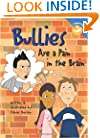 Bullies Are a Pain in the Brain (Laugh & Learn)