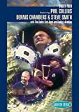 A Salute to Buddy Rich (DVD). For Drums