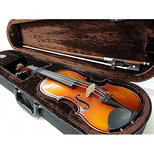카루 러 죠 루다노  VS-1 1/16 바이올린 4점 세트-VS1-116